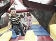 bouncy_castle